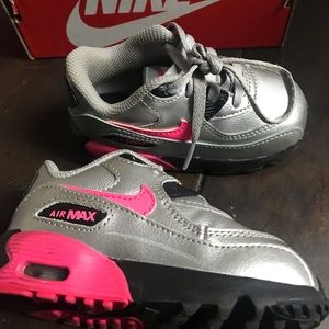 Toddler AirMax90